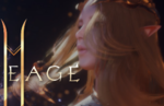 Mobile MMORPG Lineage 2M to launch this Winter worldwide