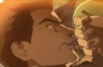 Adult Swim and Crunchyroll release the first trailer for Shenmue The Animation