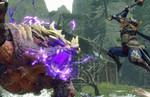 Monster Hunter Rise's PC Port is going to make me abandon my Switch copy