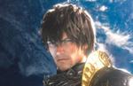 Final Fantasy XIV: Endwalker is a comfortable step forward for current fans