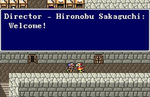 Here's why the Final Fantasy IV Pixel Remaster removed the Developer's Room