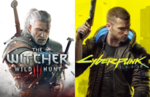 CD Projekt delays next-generation updates for Cyberpunk 2077 and The Witcher 3: Wild Hunt to 2022