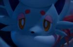 Say hello to Hisuian Zoroa and Zoroark in Pokémon Legends: Arceus
