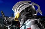 Super Robot Wars 30 DLC2 will feature Ultraman and Gundam: Iron-Blooded Orphans this December