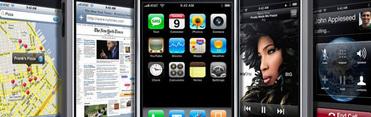 Phone long