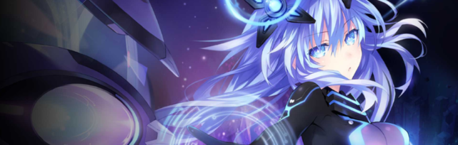 Megadimension Neptunia VII releases on Nintendo Switch eShop in the West this Summer