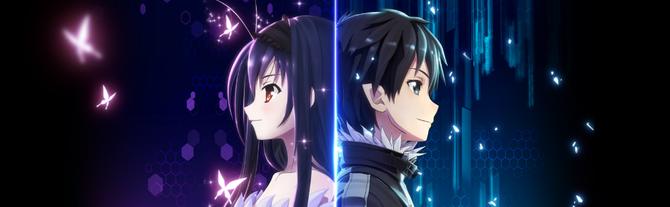 Accel World vs. Sword Art Online: Millennium Twilight PS4 Review