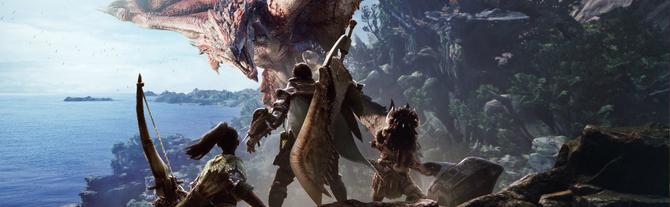 PlayStation 4 | RPG Site