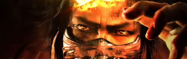 Nioh 2 beta demo will be available worldwide on November 1-10