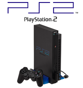 Ps2 side