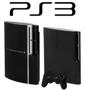 Ps3_side