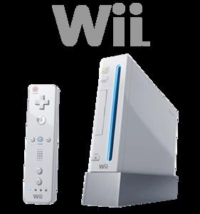 Wii_side2