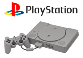 Ps1 side