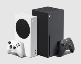 Xbox series x series s stacked 1
