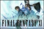 New Final Fantasy XI Expansion Seekers of Adoulin Announced