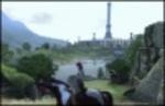 Elder Scrolls IV: Oblivion Review