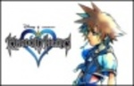 Kingdom Hearts Review