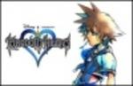 Kingdom Hearts Review