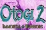 Otogi 2: Immortal Warriors Review