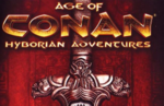 Dark Horse and Funcom create unique 'Age of Conan' comic