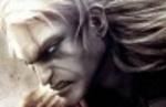"CD Projekt hiring multiplayer programmer for ""dark fantasy RPG"""