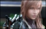 FFXIII 360 Reveals New Summon at E3