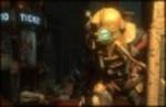 Bioshock Preview