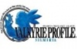 Valkyrie Profile: Silmeria Preview