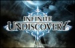 Infinite Undiscovery Review