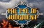 A few more Eye of Judgement Screens