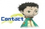 Contact Review