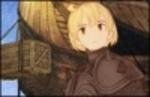 Final Fantasy Tactics: The War of the Lions Hits PSN