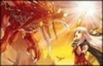 Fire Emblem: Radiant Dawn Review
