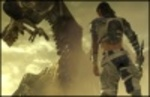 Lost Odyssey Review