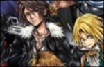 FF5 characters confirmed for Dissidia