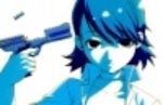 Persona 3 anime planned for Japan