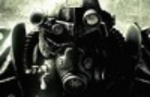 Fallout 3 Review