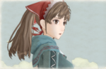 Valkyria Chronicles Remastered heading west for PS4 this Spring