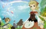 Eternal Sonata PS3 Confirmed for Europe
