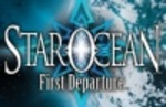 Star Ocean: First Departure Review