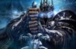 Wrath of the Lich King release date confirmed?