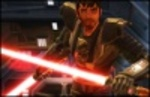 New Star Wars: The Old Republic Trailer