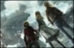 Resonance of Fate Demo 'Too Difficult'