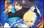 Namco Teasing a Tales of Vesperia PS3 Release Outside of Japan?