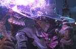 Final Fantasy XIV 2.0 Trailer to skip E3