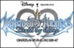Kingdom Hearts: Birth By Sleep Review