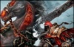 Darksiders Preview