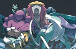 Pokemon HeartGold and SoulSilver Super Music Collection Available on iTunes