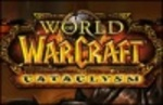World of Warcraft: Cataclysm Reveal Trailer