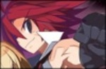 The History of Disgaea